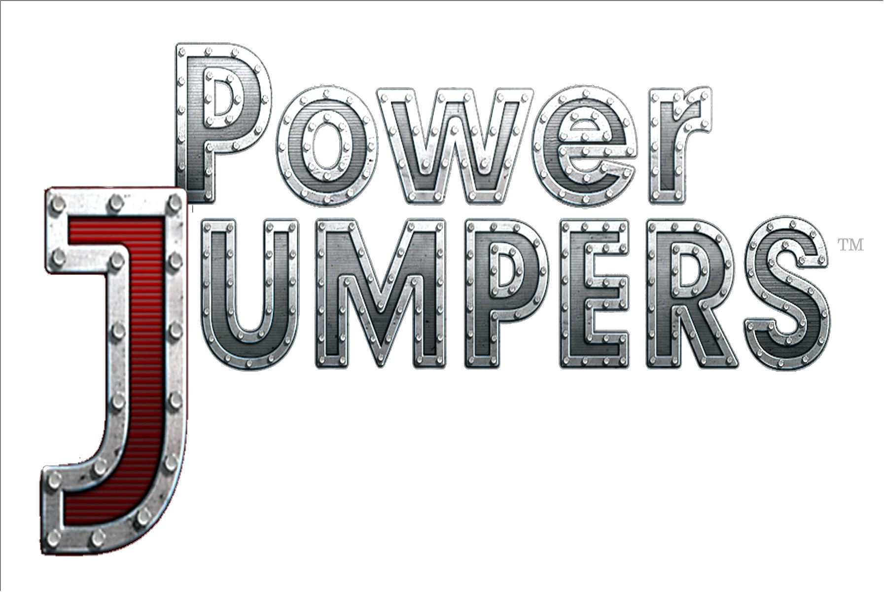 Power Jumpers, jump boots, rebound exercise boots, mini trampolines, lauren brenner, jump shoes, power jumper boots for aerobics