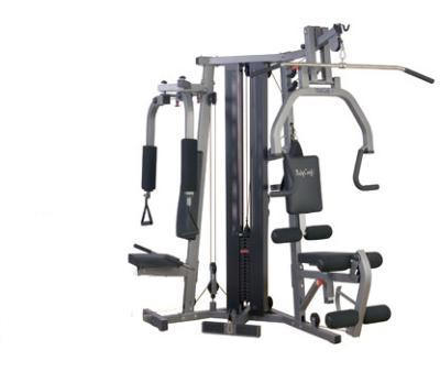 Bodycraft galena, bodycraft x-press, home gyms, home gym, mutistation gyms, bowflex