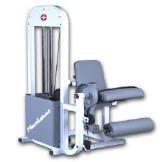 Commercial fitness equipment - Maximus Fitness - fitness equipment - rehab fitness - goverment fitness - fitness consulting