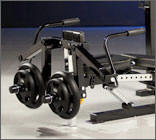 powertec fitness - free weijghts - hammer strength - plate loaded fitness equipment - power racks - leverage fitness equiupment