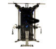 prospot fitness, prospot fitness hg 6 , prospot fitness ssg, prospot fitness hg 1, ssg, hg6, hg1, smith machine , free weight, power rack