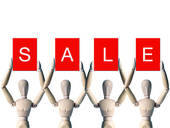 onsale, cheap fitness equipment, big sale, clearance sale, fitness equipment sale